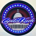 Free Delivery Capitol Kush DC! (202)906-0135 $100 14g Marijuana Delivery Service
