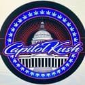 Capital Kush (202)906-0135 BEST IN DC Marijuana Delivery Service