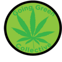 GOINGGREEN425 Marijuana Dispensary