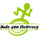 420 To Me Marijuana Delivery Service