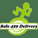 420 To Me Marijuana Delivery Service