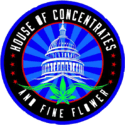 House of Concentrates & Fine Flowers Marijuana Delivery Service