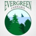 Evergreen Cannabis Marijuana Dispensary