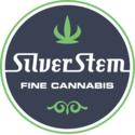 Silver Stem Fine Cannabis | Littleton Marijuana Dispensary