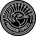Paradigm Express Marijuana Delivery Service