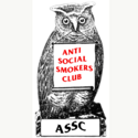 ANTI-SOCIAL SMOKERS CLUB|JOIN TODAY|FOLLOW US ON IG FOR EXCLUSIVE DEALS*& BENEFITS @ASSCDC Marijuana Delivery Service