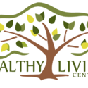 Healthy Living Center Marijuana Dispensary