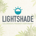 Lightshade - Iliff  Marijuana Dispensary