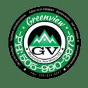 Greenview Medical Clinic Marijuana Doctor