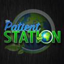 The Patient Station Marijuana Dispensary