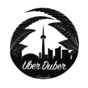 UberDuberCanada Marijuana Delivery Service