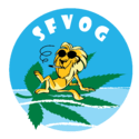 San fernando valley patients cooperative Marijuana Dispensary