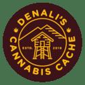Denali's Cannabis Cache Marijuana Dispensary