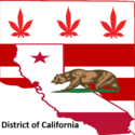 Dist of Cali.. Free 2g & Edible Marijuana Delivery Service