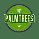 PALM TREES | PREMIUM | 202.643.6578