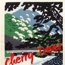 CherryTreesDC
