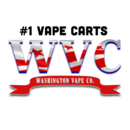 W.V.C. #1 Carts /$25 Full Grams Wax