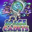1SpaceCadets