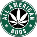 All American Buds
