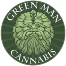 Green man Cannabis-South Denver