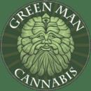Green man Cannabis-South Denver