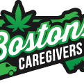 Boston's Caregivers