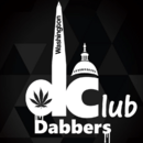 Washington Dabbers Club (FREE DELIVERY)