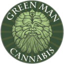 Green Man Cannabis-Downtown (Recreational)