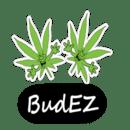 BudEZ