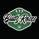 Budz & Rosez