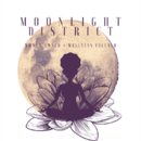 Moonlight District | 202.688.1377 | Light & Love!
