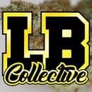 LB Collective