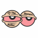 ROLLIN' STONERS | FREE EDIBLES W/ EVERY PURCHASE |571-494-8831