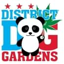 District Gardens DC