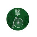 High Maintenance DC I TEXT: 202-820-2456