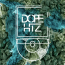 DOPE HITZ DC | FREE EDIBLE + JOINT!!! | 202.908.8411
