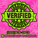 *Verified Flowers * [BEST DEALS IN DC]