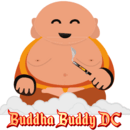 BuddhaBuddyDc| NEW EVERYTHING!