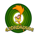 420Roadside |FREE 1 HOUR DELIVERY!| 310-492-3345