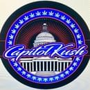 Capital Kush (202)5072184 BEST IN DC
