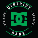 District Dank DC | FREE DELIVERY |202.656.3797