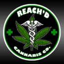 Reach'D Craft Cannabis