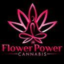 Flower Power | $100-14g | $180-28g