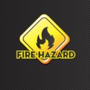 🔥 FIRE HAZARD🔥| Premium Grade ⛽️|