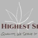 THE-HIGHEST-SHELF.COM  PREMIUM CANNABIS DELIVERY DISPENSARY BOUTIQUE 24/7/365 — 617-312-8861 (text)