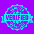 Verified Flowers   [Free Delivery] [Best Oil Cartridges Deals & Strong Edibles Deals & Lovely Flowers To Smoke]