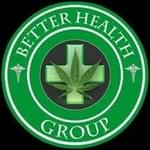 Better Health Group Marijuana Dispensary