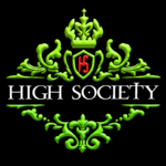 High Society DC Marijuana Delivery
