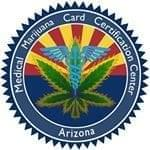 Medical Marijuana Card Certification Centers of Arizona  Tempe Tempe Marijuana Doctor