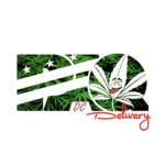 PAQ DC|PREMIUM HALF $70~ANY OZ $140 DC Marijuana Delivery
